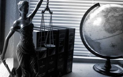 Appeals of Final Orders in Family Law Cases