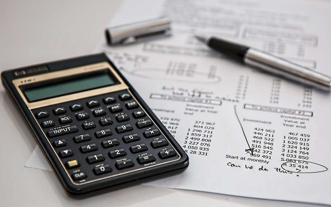 Do you really need to hire a forensic accountant in your divorce case?